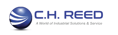 C.H. Reed Inc.