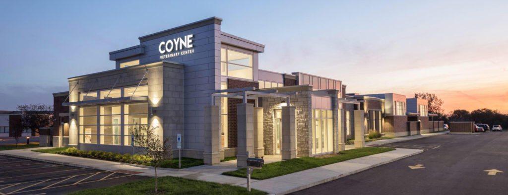 Image 5 | Coyne Veterinary Center