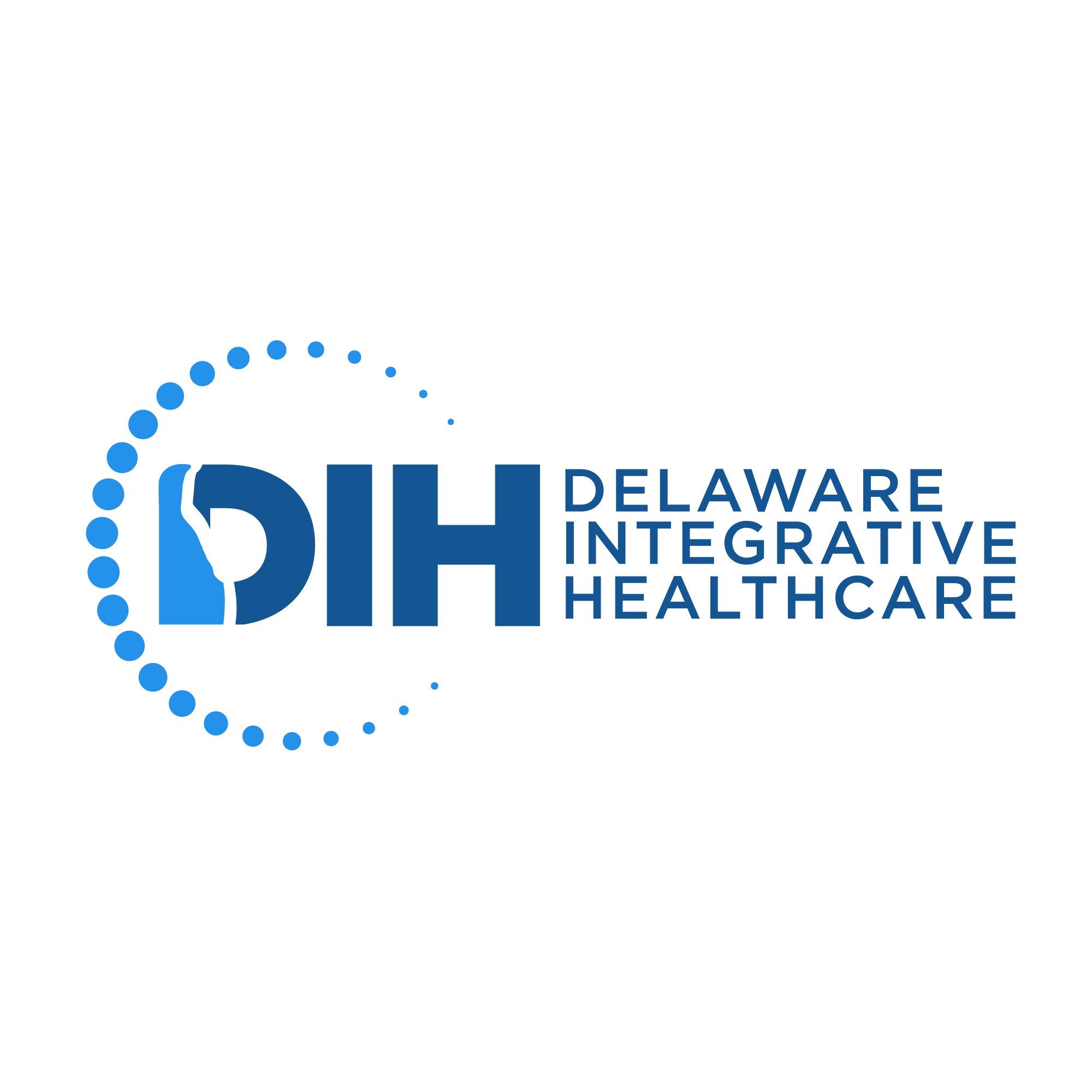 Delaware Integrative Healthcare