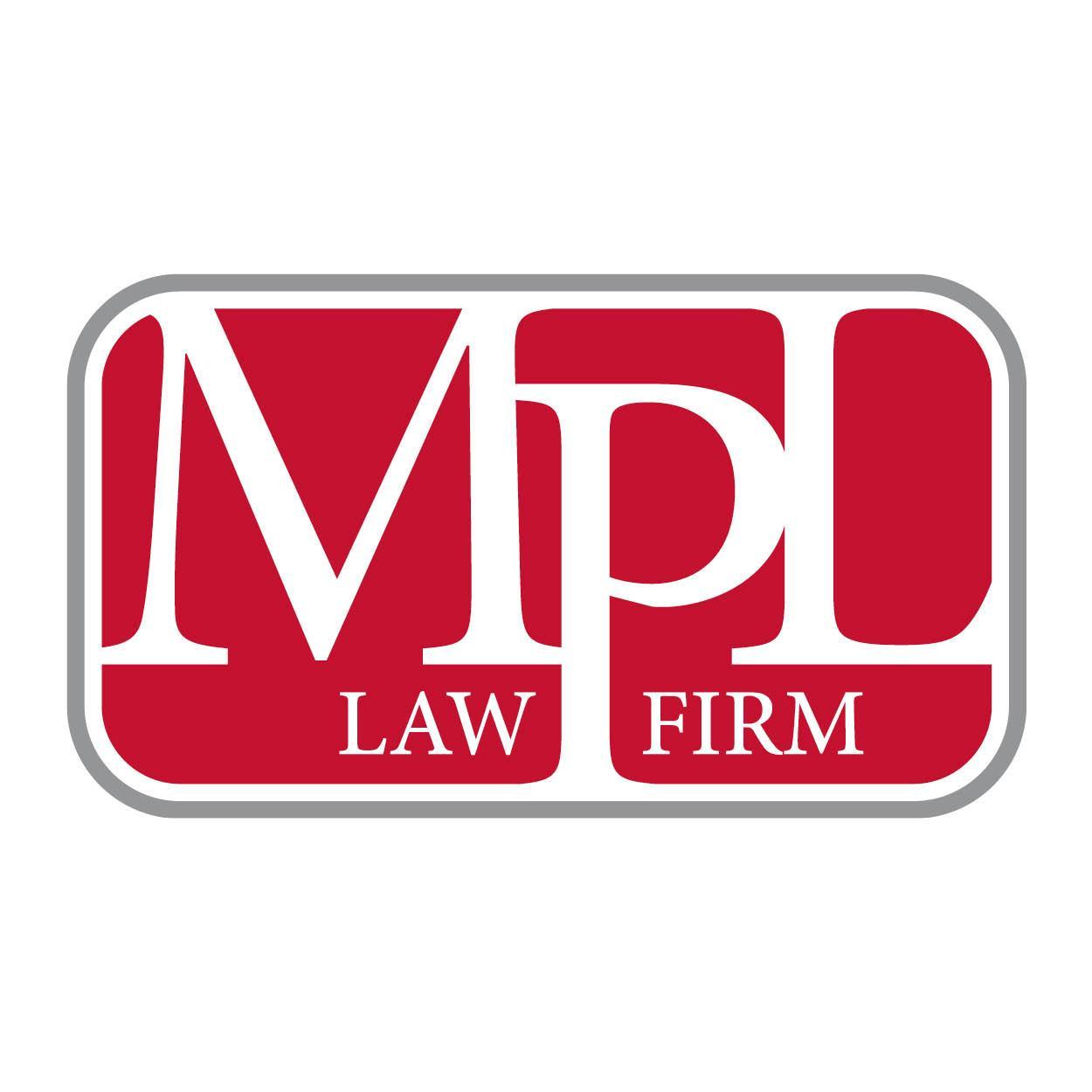MPL Law Firm