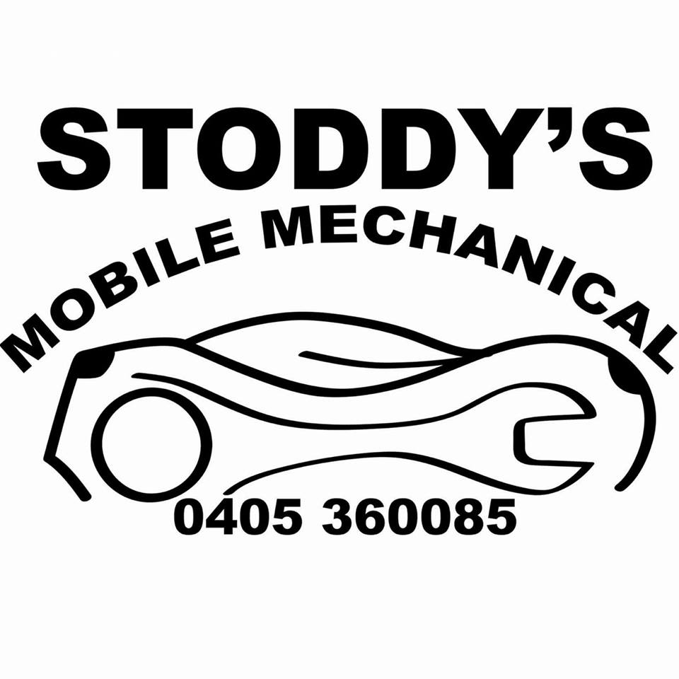 Stoddy's Mobile Mechanical