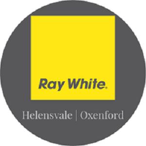 Ray White Helensvale