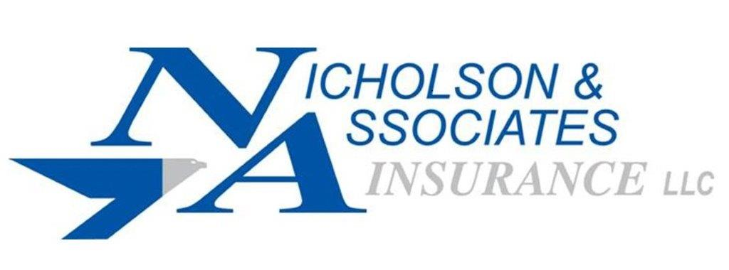 Nicholson & Associates Insurance LLC