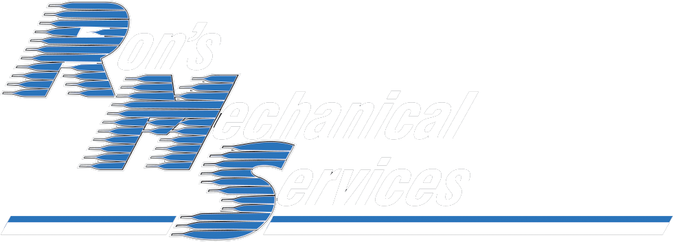 Ron's Mechanical Services