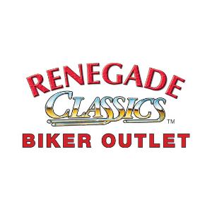 Renegade Classics Sacramento