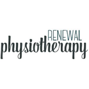 Renewal Physiotherapy South Yarra