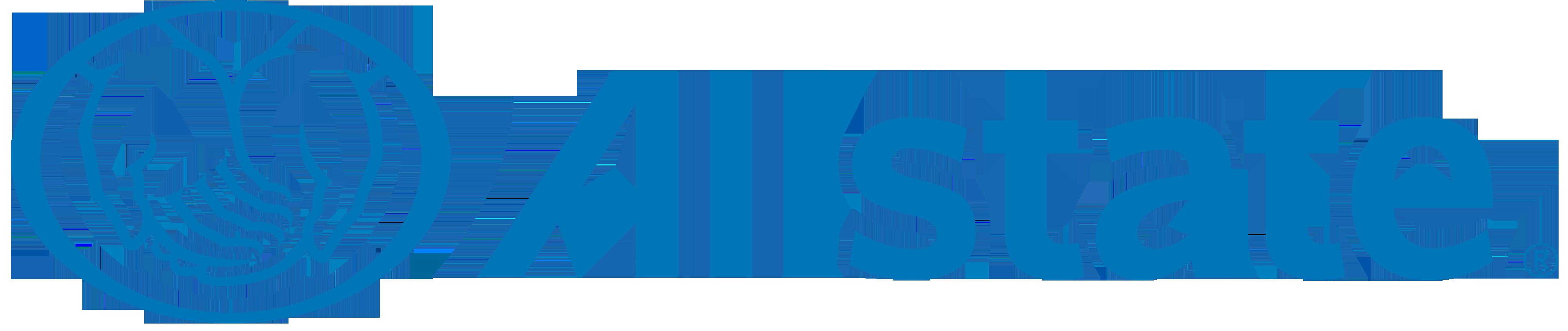 Odis Mack: Allstate Insurance