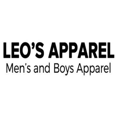 Leo's Apparel