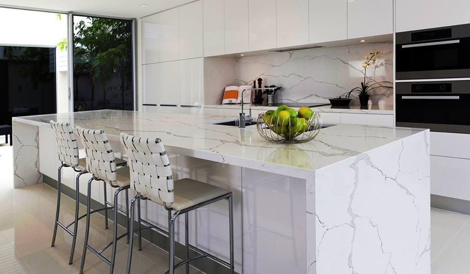 OC Marble & Granite Solutions