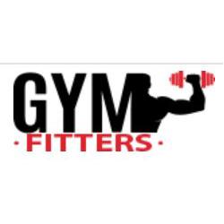 Gymfitters