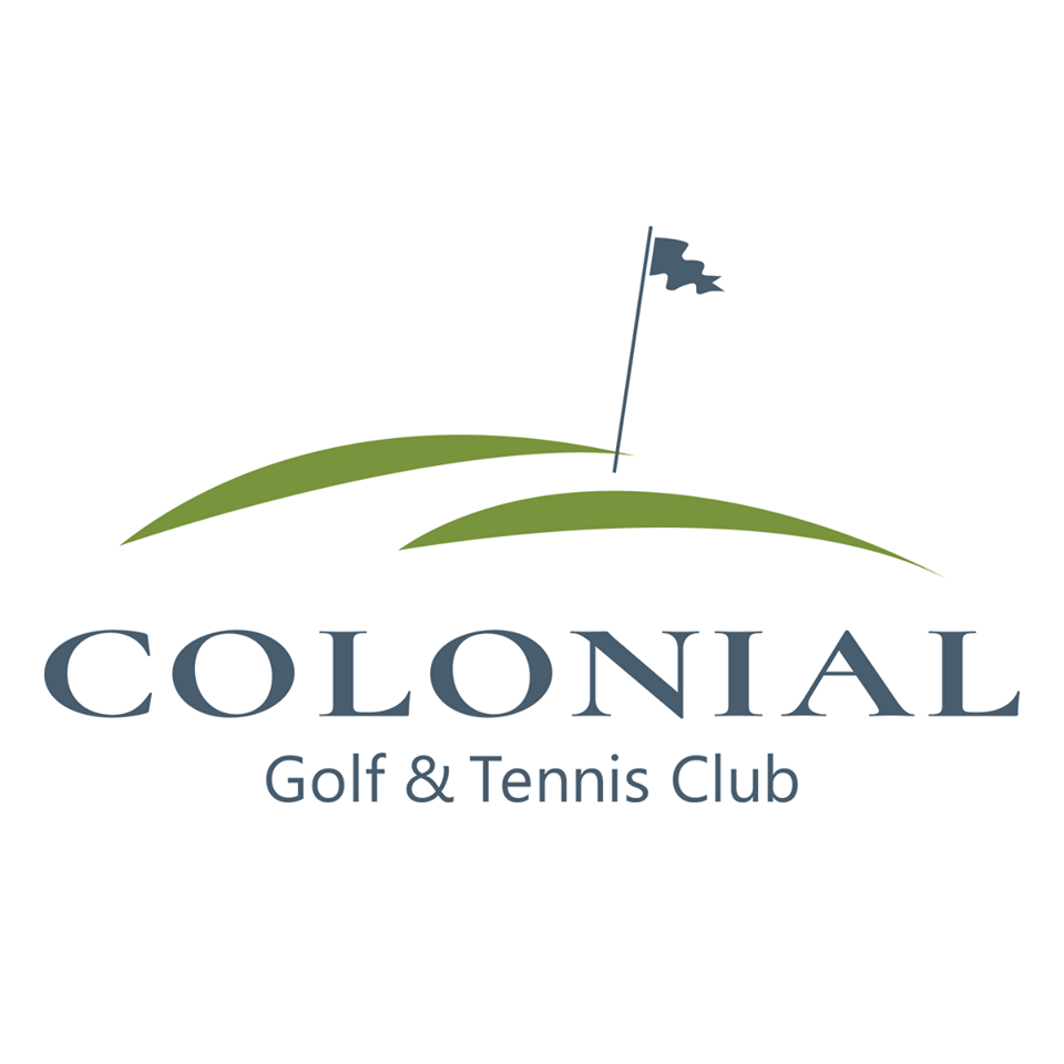 Colonial Golf and Tennis Club