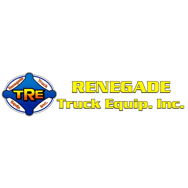 Renegade Truck Equipment Inc.