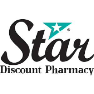 Star Discount Pharmacy - Five Points