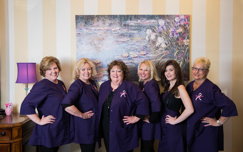 Women's Health Boutique