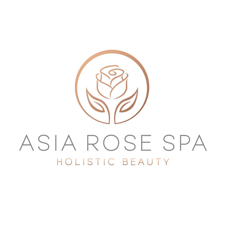 Asia Rose Spa