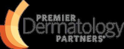Premier Dermatology Partners - Delray Beach