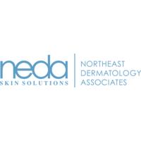 Northeast Dermatology Associates - West Roxbury
