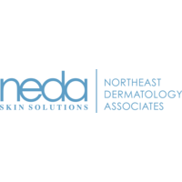 Northeast Dermatology Associates - Burlington