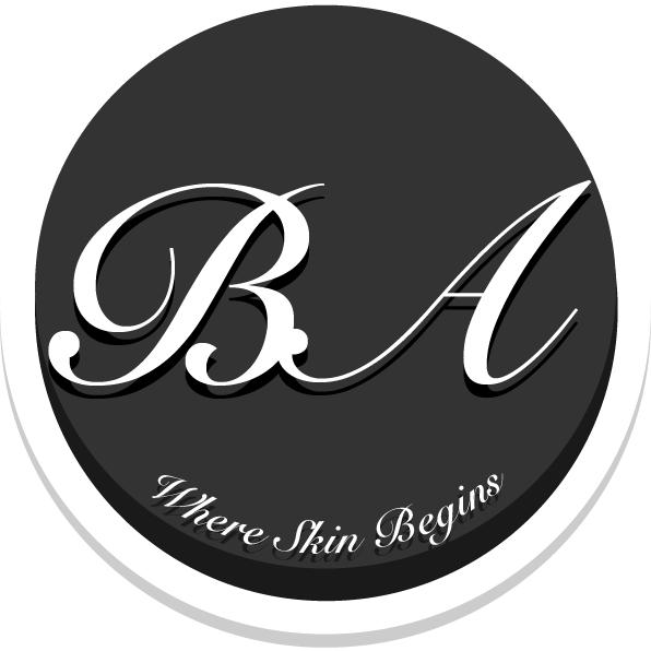 Belle Aesthetics Inc Where Skin Begins