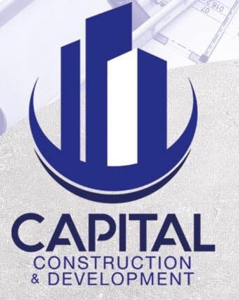 Image 1 | Capital Construction and Roofing