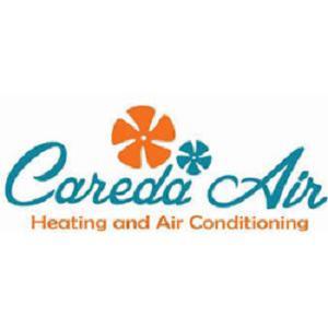 Careda Air