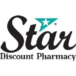 Star Discount Pharmacy - Bailey Cove