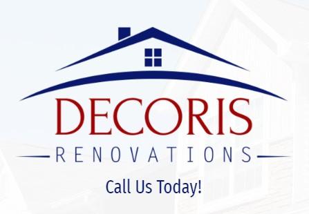 Decoris Renovations