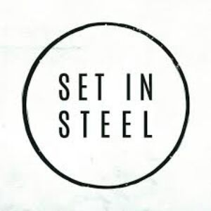 Set In Steel