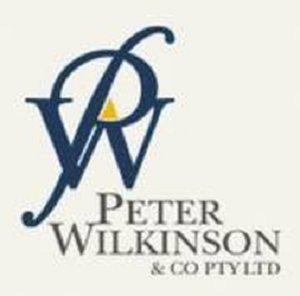 Peter Wilkinson & Co
