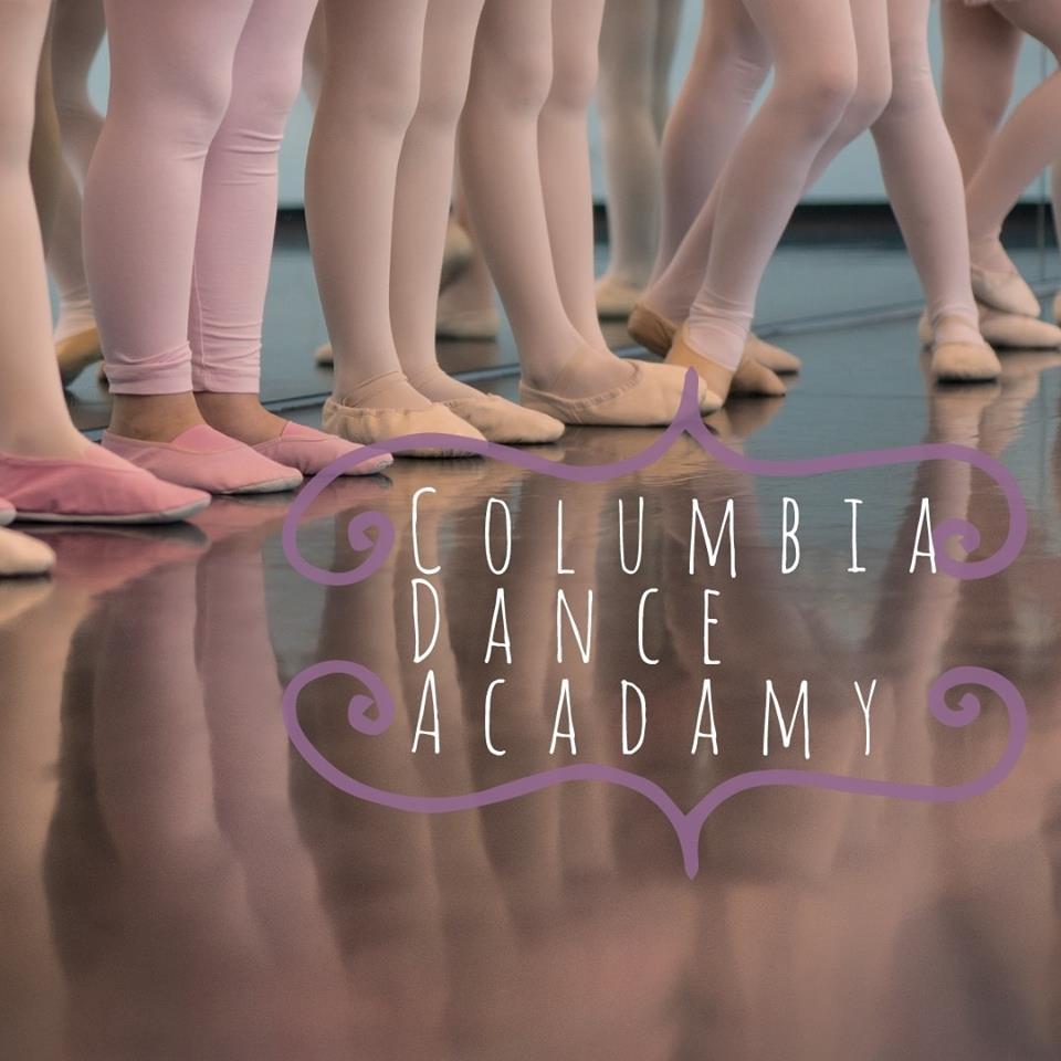 Columbia Dance Academy