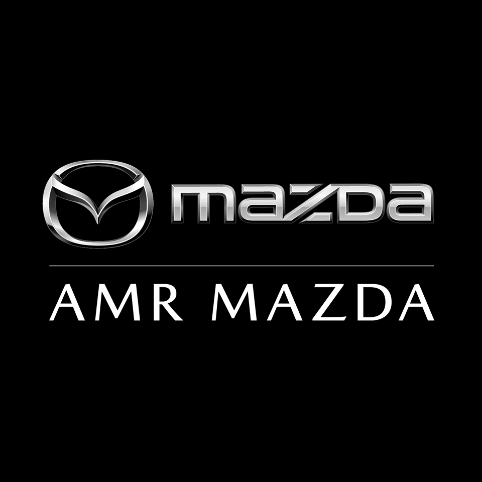 AMR Mazda Service
