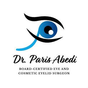 Dr. Paris Abedi