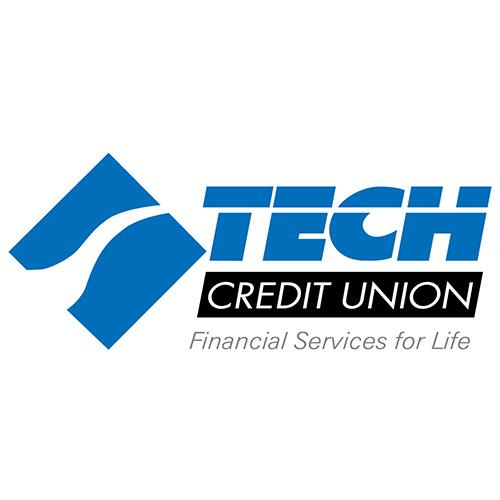Tech Credit Union