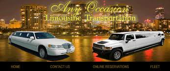 Any Occasion Limousines LLC