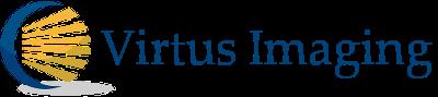 Virtus Imaging