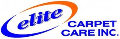 Elite Carpet Care Inc.