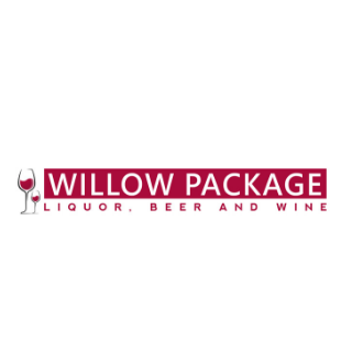 Willow Package, Liquor, Beer, Wine & Spirits Store Cape Cod