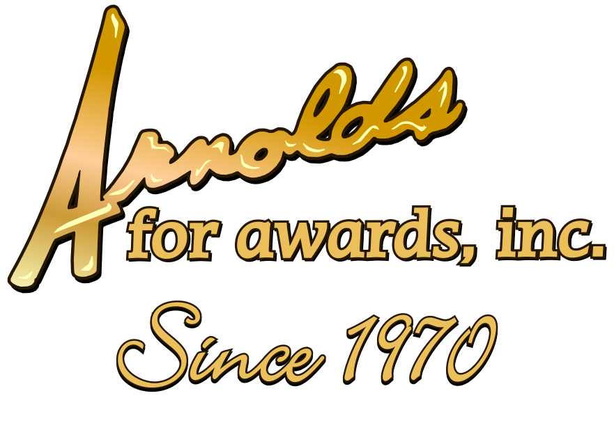 Arnolds for Awards Inc.
