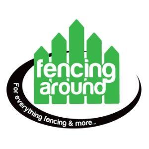 Fencing Around