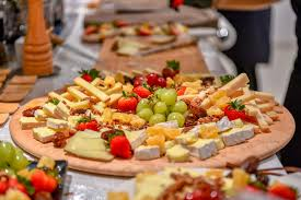 Image 1 | Miami Luxury Catering Services