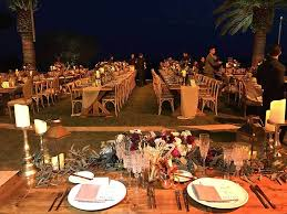 Image 4 | Miami Luxury Catering Services