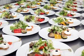 Image 2 | Miami Luxury Catering Services