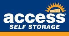 Norwood Self Storage