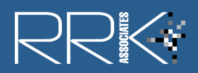 RRK Associates