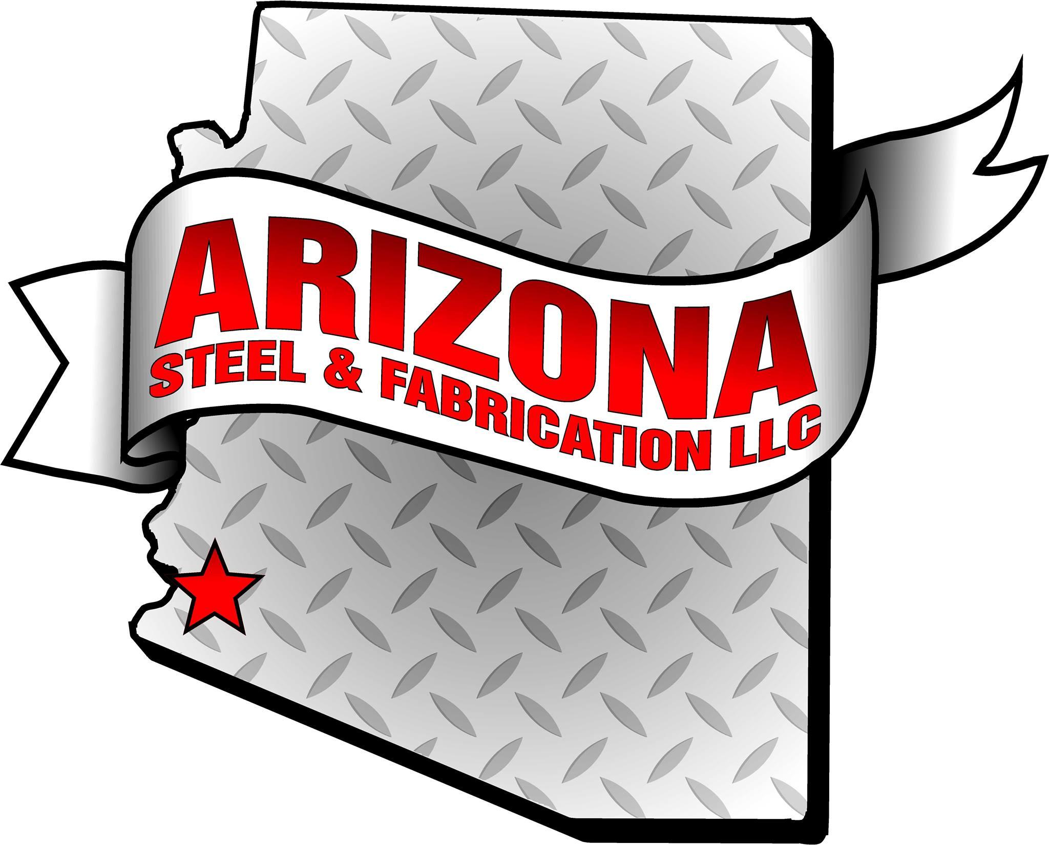 Arizona Steel & Fabrication LLC