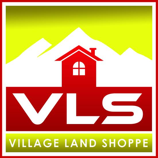 Village Land Shoppe