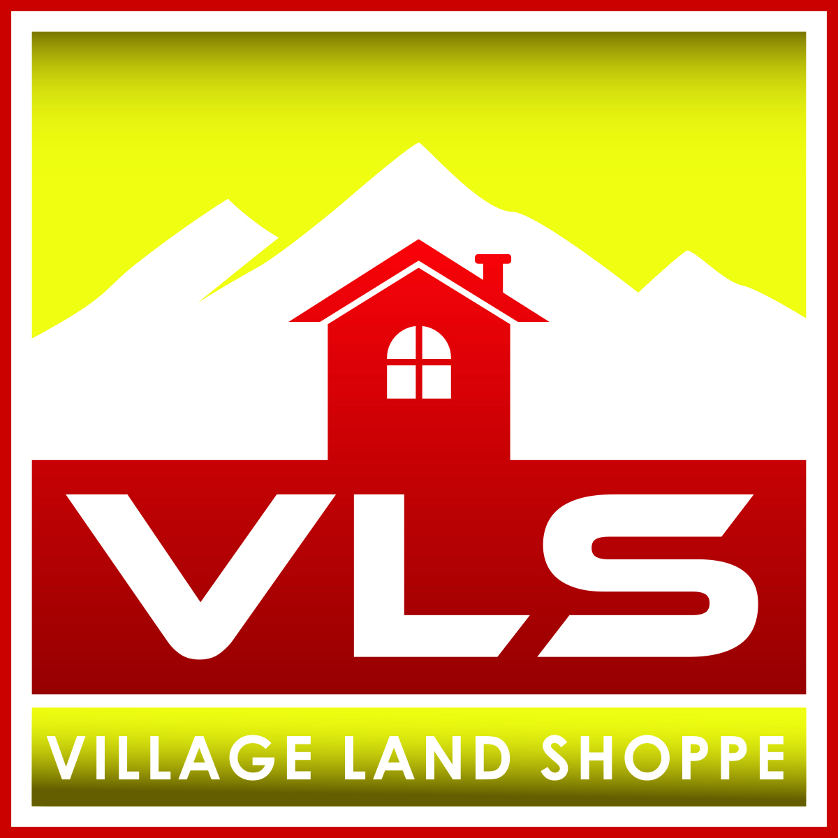 Village Land Shoppe - Milton