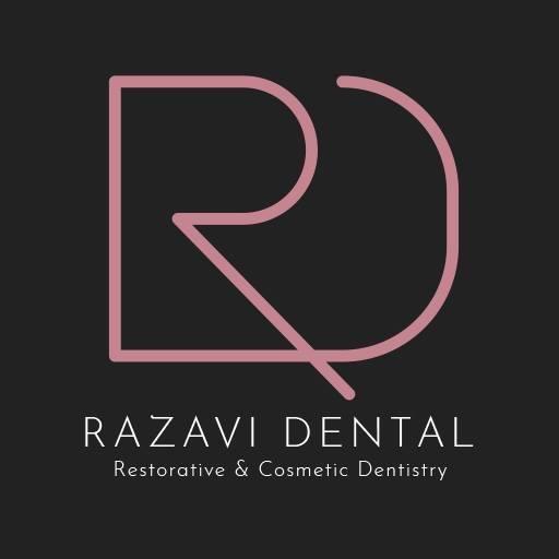 Razavi Dental