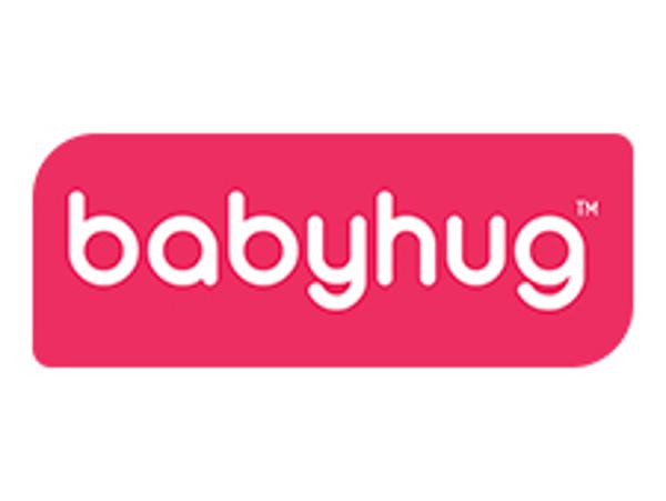 Babyhug Store Ludhiana Model Town