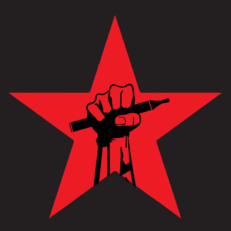 Red Star Vapor & CBD